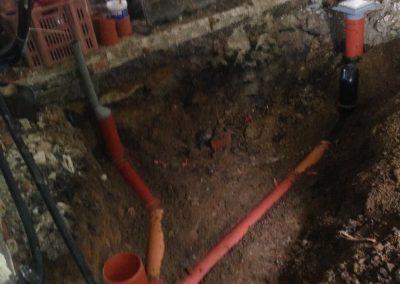 kloak i hus 2